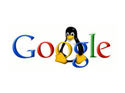 Nuevas aplicaciones de Google para Linux