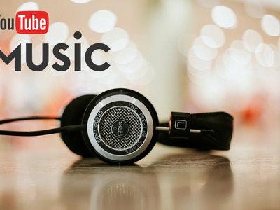 Cómo es YouTube Premium, ¿merece la pena pagar por él o cambiarte si ya pagas por algo como Spotify?
