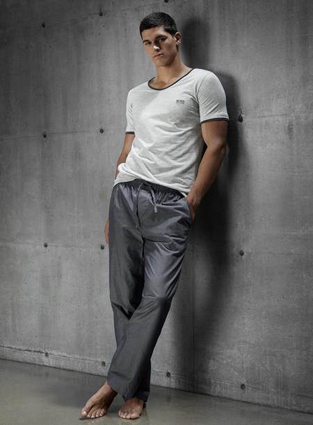 Trevor Signorino Simons Underwear Fall 2016 Lookbook 001
