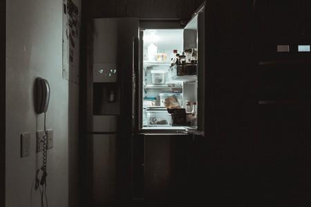 Cómo conservar correctamente los alimentos para evitar posibles intoxicaciones alimentarias