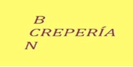 10% de descuento en Crepería BCN