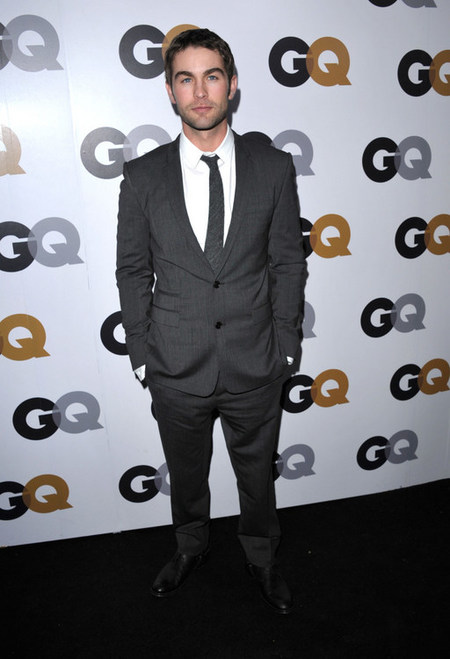 gq men of the year 2012