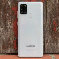 Este código secreto de Samsung permite comprobar si el móvil Galaxy funciona bien