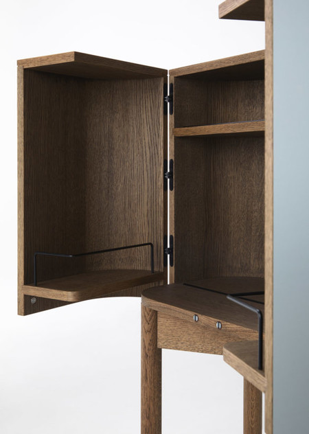 Loud Bar Cabinet Inside Northern Low Res 583x819