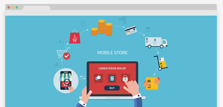 ¿Cómo emplear las fintech para evitar riesgos y fraudes en el comercio electrónico?