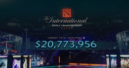 Ti7ppfeature