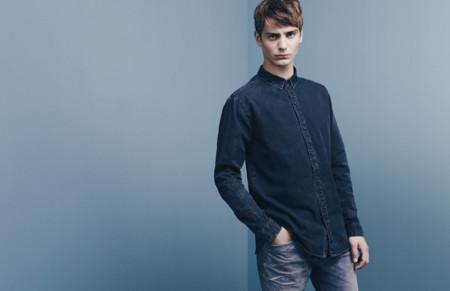Ben Allen Calvin Klein Jeans Fall Winter 2015 002