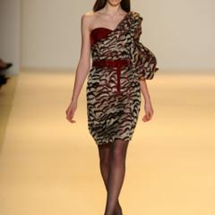Foto 15 de 16 de la galería carolina-herrera-otono-invierno-20102011-en-la-semana-de-la-moda-de-nueva-york en Trendencias