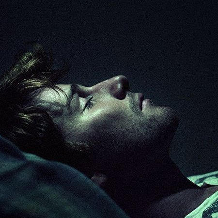 Dormir zzzzzzz