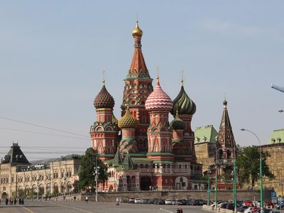 Rusia pide a Apple que retire Telegram de la App Store del país
