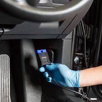 Qué es el sistema OBD: el puerto electrónico por el que la ITV recopila datos sobre las emisiones CO₂ de los coches