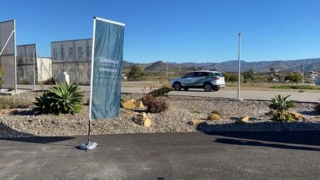 Telefónica abre un centro de I+D avanzado para el desarrollo de los vehículos conectados y autónomos bajo 5G