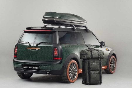 mini-goes-tumi-car-shots_3.jpg