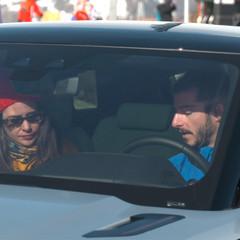 Foto 9 de 28 de la galería curso-de-conduccion-en-nieve-de-jaguar-land-rover en Motorpasión