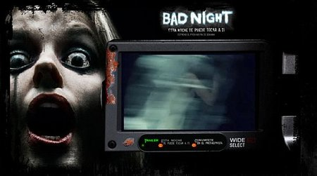 bad-night