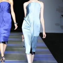 Foto 31 de 62 de la galería giorgio-armani-primavera-verano-2012 en Trendencias