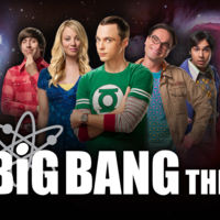 The Big Bang Theory: prepárate para el estreno de la décima temporada con esta oferta