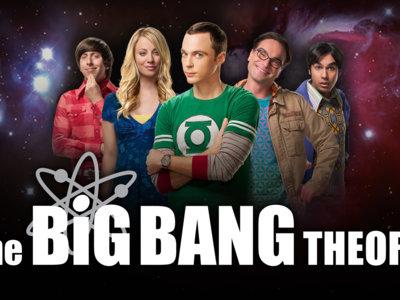 The Big Bang Theory: prepárate para el estreno de la décima temporada con esta oferta