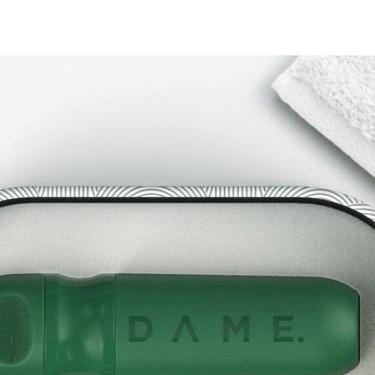 Llega el primer aplicador de tampones reutilizable: una alternativa respetuosa con el medioambiente a los tampones tradicionales