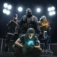 Rainbow Six Siege recompensará a quienes reporten bugs en el juego con su nuevo programa, Bug Hunter