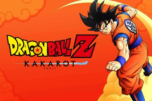 Dragon Ball Z: Kakarot: todo lo que sabemos sobre la ambiciosa expansión del Dragon World de Toriyama en clave de Action RPG