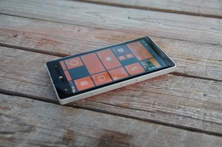 Lumia 889924 1280