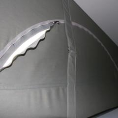 Foto 3 de 34 de la galería volkswagen-california-t6-prueba en Motorpasión
