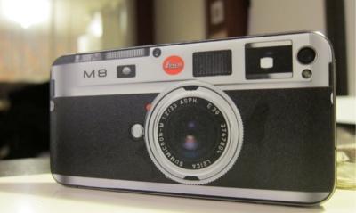 Las diez posibles mejores aplicaciones para amantes de la fotografía