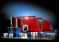 ADATA anuncia módulos XPG Z1 para overclocking, memoria DDR4 de hasta 2,800 MHz