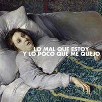9 veces que el pop español se convirtió en arte clásico