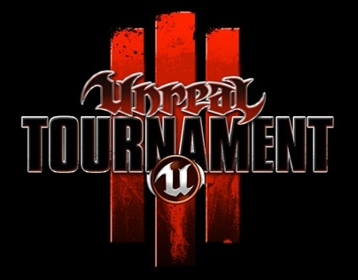 También disponible la Demo de 'Unreal Tournament 3'