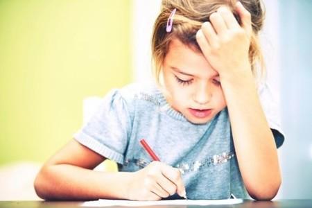 ¿Está bien que los niños dejen de aprender a escribir a mano?