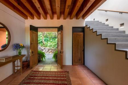 Copia De 20190227 Once Once Arquitectura Valle De Bravo Casa La Joya Dsc 8213 1