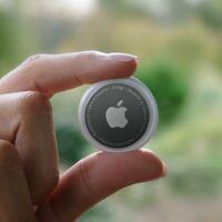 Apple AirTag: el nuevo localizador de objetos desde el iPhone es un útil accesorio personalizable por 29 dólares