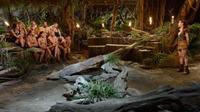 'Supervivientes', Telecinco saca brillo a su calendario de realities