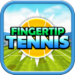 1438339545 Fingertip Tennis0