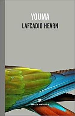'Youma' de Lafcadio Hearn
