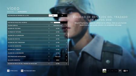 Battlefield V Rtx 2