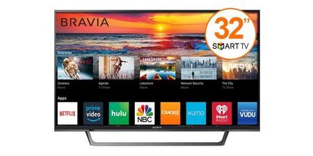 Kd32we610 Bravia 32 Smart