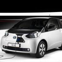 Baterías en estado sólido, el siguiente paso en las baterías de coches eléctricos