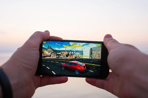 Las posibles claves para que una suscripción a videojuegos triunfe en la App Store
