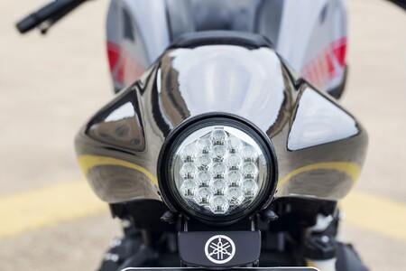 En 2050 Yamaha quiere ser neutra en carbono utilizando energías limpias para fabricar sus motos