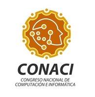 Hoy comienza el Congreso Nacional de Computación e Informática 2011