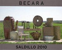 Calendario de mercadillos decorativos de primavera 2010