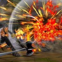 One Piece: Burning Blood trae toneladas de información y novedades en su nuevo tráiler
