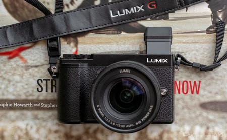Panasonic Lumix GX9, análisis: una cámara versátil, con gran rendimiento e ideal para viajeros