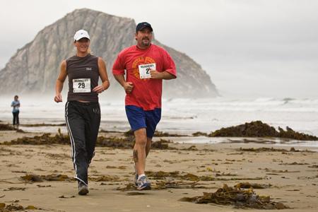 ¿Puedo continuar corriendo sin menisco?