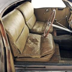 Foto 8 de 12 de la galería bugatti-type-57s en Motorpasión