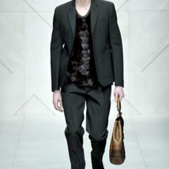 Foto 29 de 50 de la galería burberry-prorsum-otono-invierno-20112011 en Trendencias Hombre