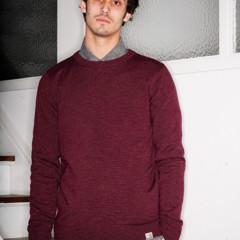 Foto 9 de 46 de la galería carhartt-otono-invierno-2012 en Trendencias Hombre